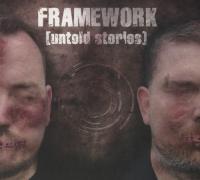 Framework-Untold Stories