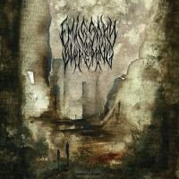 Emissary of Suffering-Mournful Sights