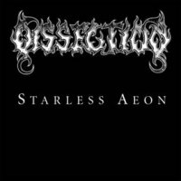 Dissection-Starless Aeon