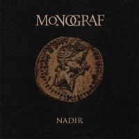 Monograf-Nadir