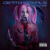 Death Signals-En Nombre De La Muerte