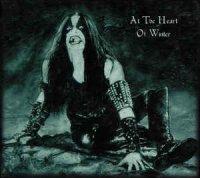 Immortal-At the Heart of Winter (1st Press / Box)