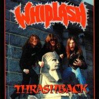 Whiplash-Thrashback