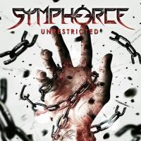 Symphorce-Unrestricted (Limited Edition)