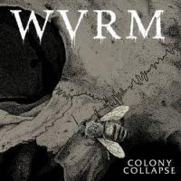 WVRM-Colony Collapse