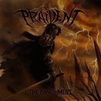 Praivent-The Banishment