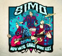 Shake Shake Go-All in Time (Deluxe Edition)