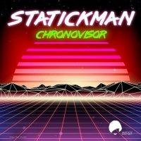 Statickman-Chronovisor
