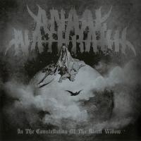 Anaal Nathrakh-In the Constellation of the Black Widow