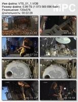 Helloween-Live At Wacken (DVD video)