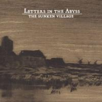 Letters in the Abyss-The Sunken Village