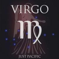 Just Pacific-Virgo