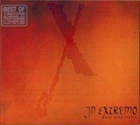 In Extremo-Kein Blick Zurück (2CD Compilation)