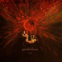 Perihelion-Agg
