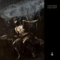Behemoth-I Loved You at Your Darkest