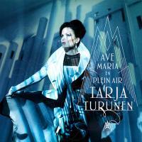 Tarja Turunen-Ave Maria - En Plein Air