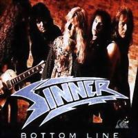 Sinner-Bottom Line