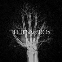 Thesauros-Index