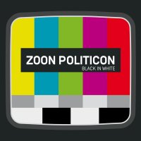 Zoon Politicon-Black In White
