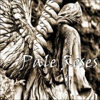 Pale Roses-Offerings