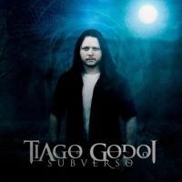 Tiago Godoi-Subverso