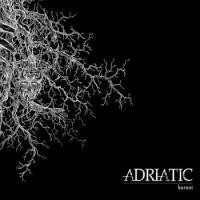 Adriatic - Koreni mp3