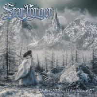 Starforger-Wreath of Frost