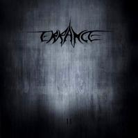 Errance-II