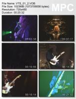Yngwie Malmsteen-Live At Budokan (Japan) (DVD5)