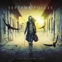 Septem Voices-Not A Stone Left