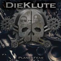 Die Klute-Planet Fear