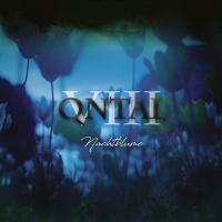 Qntal-VIII - Nachtblume
