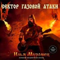 Сектор Газовой Атаки-Илья Муромец