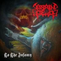 Brain Dead-To the Infamy