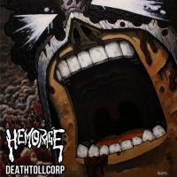 Hemorage-Death Toll Corp