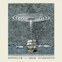 Monomyth-Orbis Quadrantis