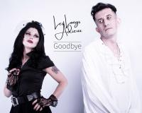 Les Longs Adieux-Goodbye