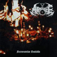 Atroce-Necromantiae Bestialis