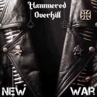 Hammered Overkill-New War