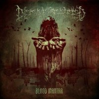 Decapitated-Blood Mantra