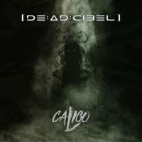 [DE:AD:CIBEL]-Caligo