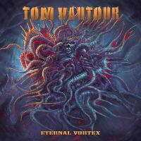 Tom Vautour-Eternal Vortex