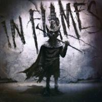 In Flames-I, The Mask (Limited Edition)