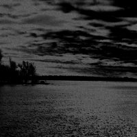Morgue Of Saints-Sleep / Death