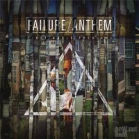 Failure Anthem-First World Problems