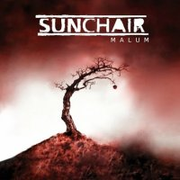 Sunchair-Malum