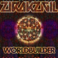 Zirakzigil - Worldbuilder (Redux) mp3