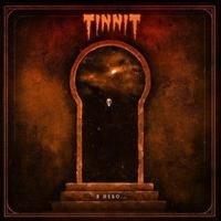 Tinnit-В Небо