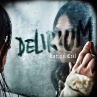 Lacuna Coil-Delirium [Deluxe Edition]