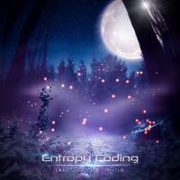 Entropy Coding-Tales Of The Moon